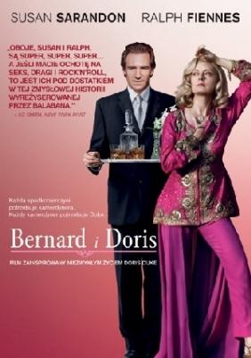 Bernard i Doris