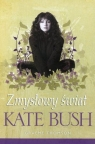 Zmysłowy świat Kate Bush Thomson Graeme