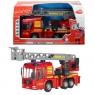DICKIE Straż pożarna Fire Hero, 43 cm (203716003026)