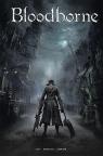 Bloodborne Tom 1: Śmierć snu