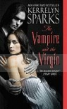 The Vampire and the Virgin Kerrelyn Sparks