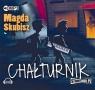 Chałturnik (audiobook) Skubisz Magda