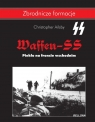 Waffen-SS Piekło na froncie wschodnim
