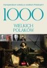 1000 wielkich Polaków