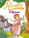 Klasyka młodzieżowa: Pollyanna
