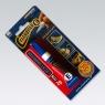 Klej błyskawiczny Super Glue Cyjanopan 2g (MDX-000027)