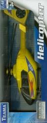 Helikopter żółty 1:48 (11022)