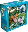 Super Farmer De Lux (00086)<br />Wiek: 7+