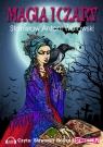 Magia i czary  (Audiobook) Wotowski Stanisław Antoni
