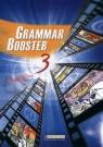 Grammar Booster 3 SB z CD-ROM Megan Roderick, Rachel Finnie