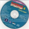 Backpack 4 Students CD ROM