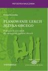 Planowanie lekcji języka obcego Podręcznik i poradnik dla nauczycieli Janowska Iwona