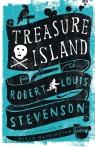 Treasure Island Stevenson Robert Louis
