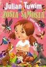 Zosia-Samosia i inne wiersze Tuwim Julian