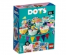 Lego DOTS: Kreatywny zestaw z tortem (41926)
