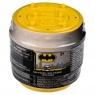 Batman - Mini figurka niespodzianka (6055954/20122580)Wiek: 3+