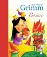 Baśnie Braci Grimm (5863)