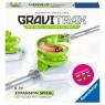 GraviTrax - zestaw usupełniający - Spirala (RAT268863)Wiek: 8+