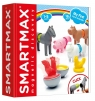 SmartMax - My First Farm Animals (ENG) Wiek: 1+