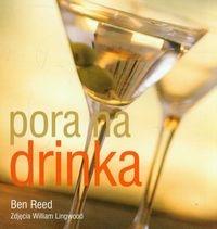 Pora na drinka Reed Ben