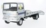 Mercedes-Benz LP 608 Martini Tow Truck (30045)