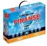 Finanse (0864)