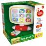 Carotina Baby Smart TV (50864) (Uszkodzone opakowanie)