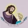 Miesiąc ku czci św. Józefa Nabożeństwo o wyproszenie łask praca zbiorowa