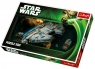 Puzzle Star Wars Sokół Millennium 500  (37186)