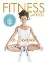Fitness umysłu Skalska Dagmara