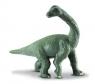 Dinozaur młody Brachiozaur (004-88200)