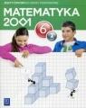 Matematyka 2001 6 Zeszyt ćwiczeń Część 2