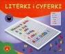 Literki i cyferki  (0386)