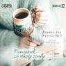 Pamiętnik ze starej szafy audiobook Joanna Jax