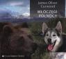Włóczęgi Północy  (Audiobook) Curwood James Oliver