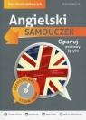 Angielski Samouczek z płytą CD mp3