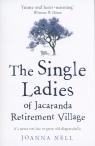 The Single Ladies of Jacaranda Retirement Village Nell Joanna