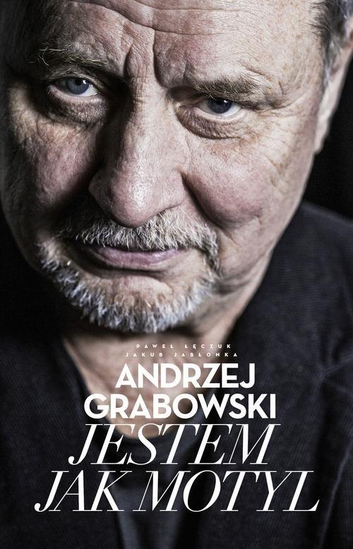 Andrzej Grabowski Grabowski Andrzej, Jabłonka Jakub, Łęczuk Paweł