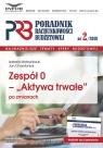Zespół 0 Poradnik Rachunkowości Budzetowej 2/2018 Motowilczuk Izabela, Charytoniuk Jan
