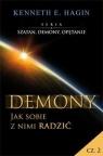 Szatan, demony i opętanie Cz.2 Demony, jak ...