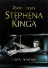 Życie i czasy Stephena Kinga