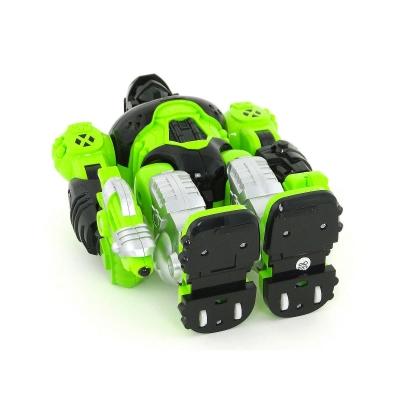Robot Adar na baterie (2/499010)
