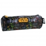 Piórnik tuba Star Wars 13