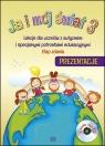 Ja i mój świat 3 Prezentacje Lekcje dla uczniów z autyzmem i