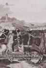 1812 Na skrzydłach Wielkiej Armii / Inforteditions Rogacki Tomasz