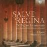 Salve Regina / Del Signor Monteverde