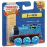 FISHER THOMAS&FRIENDS Th omas