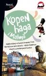 Kopenhaga i Malmo Pascal Lajt