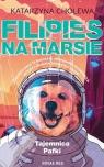 Filipies na Marsie