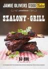 Jamie Oliver's Food Tube Szalony grill